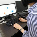 認知機能検査または認知症スクリーニング検査(MMSE)のイメージ